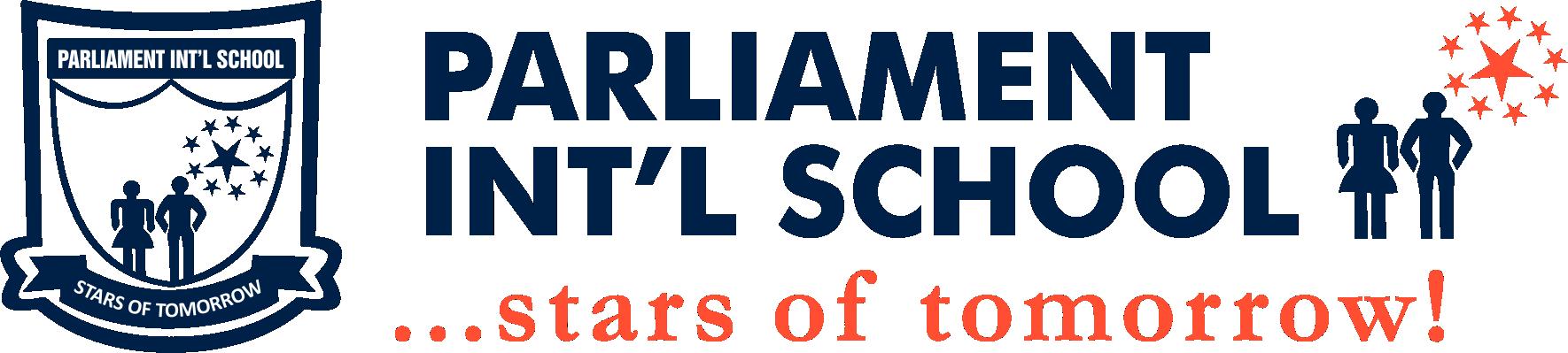 Parliament International School